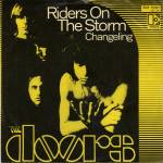 the-doors-riders-on-the-storm-tab1