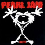 alive-pearl-jam-chords-scales