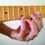 Podcast Episode 19: Chord Tone Soloing (Outlining Chords and Progressions)