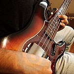 Bass Player Reviews Fretboard Theory