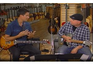 live guitar lessons steve krenz desi serna june 23 2015