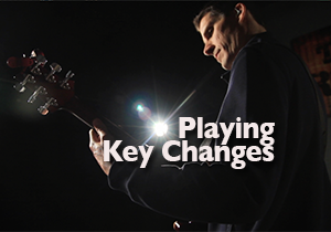 playing key changes 300x210