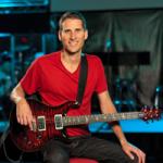 Desi Serna guitar music theory