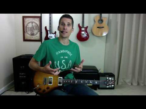 Gloria Chords And Tab Guitar Music Theory By Desi Serna