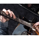 learn guitar fretboard