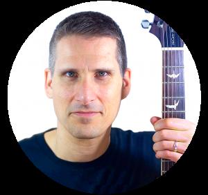 Desi-Serna---free-guitar-lessons